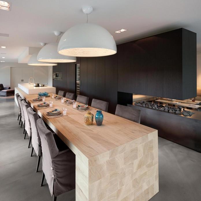 Woonhuis-M-Residence-by-WillemsenU-Architecten-28
