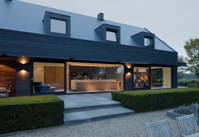 Woonhuis-M-Residence-by-WillemsenU-Architecten-30