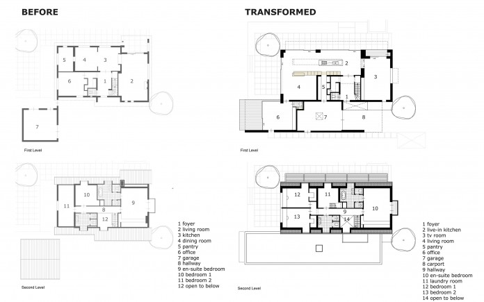 Woonhuis-M-Residence-by-WillemsenU-Architecten-31
