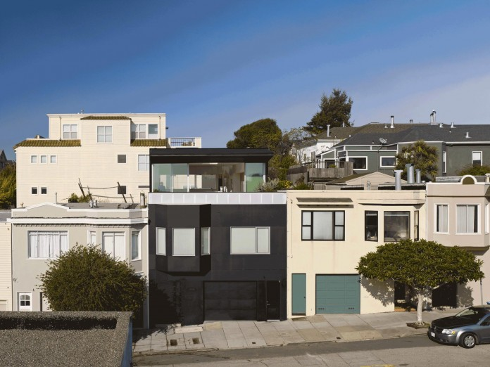 20th-St.-Residence-in-San-Francisco-by-Mork-Ulnes-Architects-01