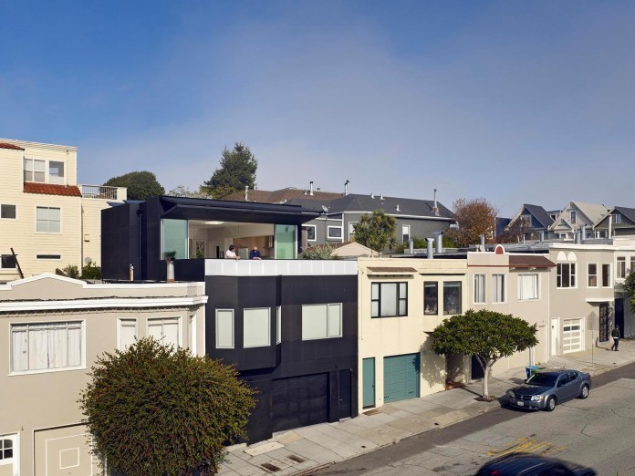 20th-St.-Residence-in-San-Francisco-by-Mork-Ulnes-Architects-02
