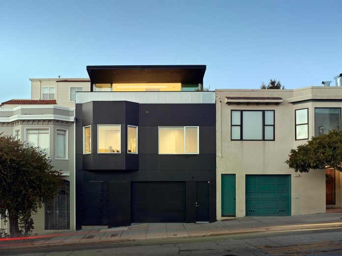 20th-St.-Residence-in-San-Francisco-by-Mork-Ulnes-Architects-03