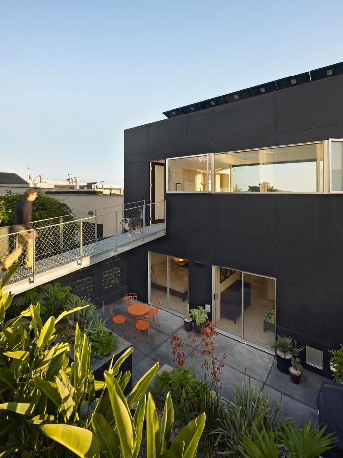 20th-St.-Residence-in-San-Francisco-by-Mork-Ulnes-Architects-04