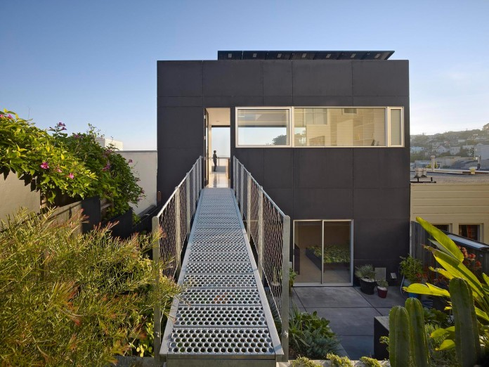 20th-St.-Residence-in-San-Francisco-by-Mork-Ulnes-Architects-05