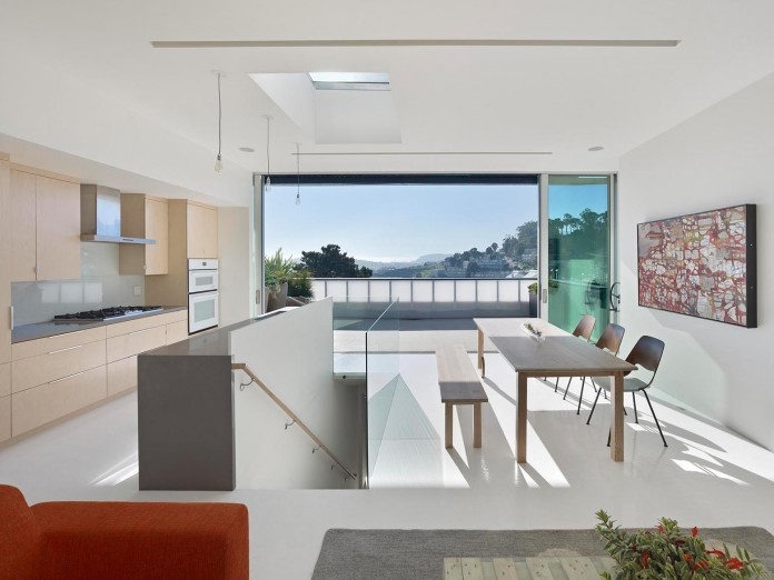 20th-St.-Residence-in-San-Francisco-by-Mork-Ulnes-Architects-07