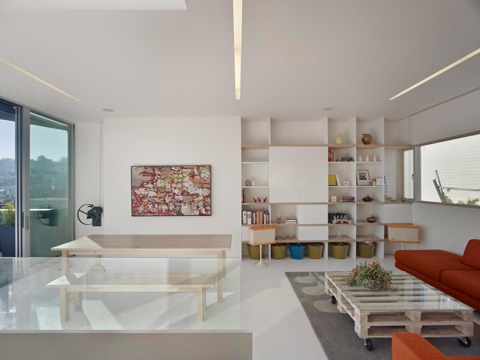 20th-St.-Residence-in-San-Francisco-by-Mork-Ulnes-Architects-08