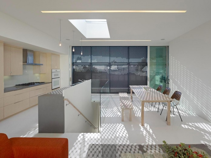 20th-St.-Residence-in-San-Francisco-by-Mork-Ulnes-Architects-09