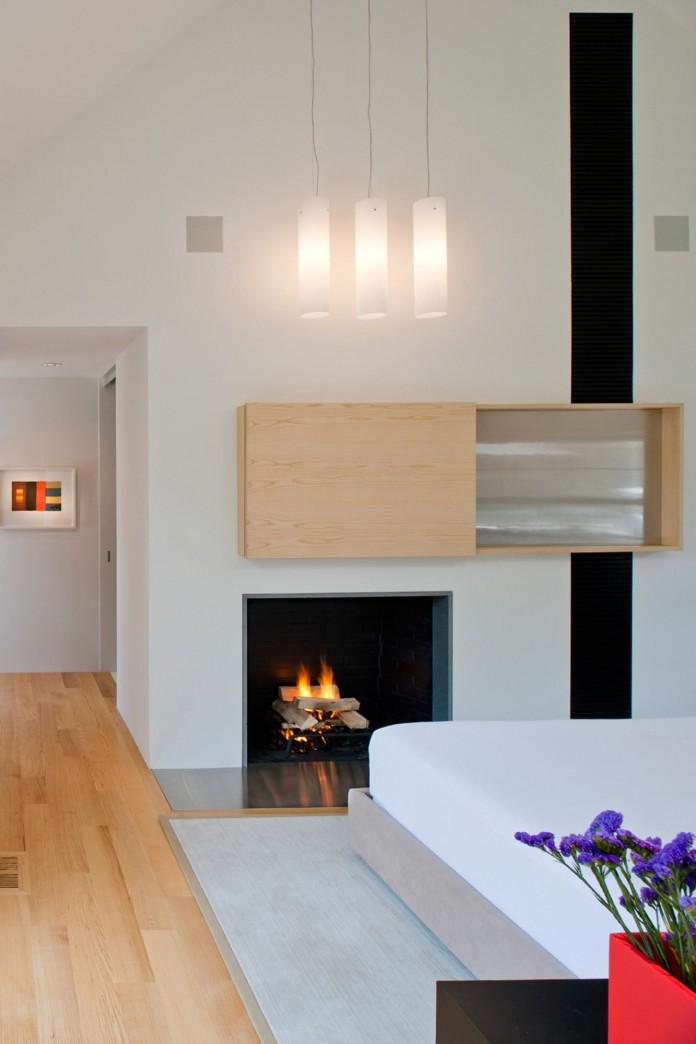 308-Mulberry-Residence-by-Robert-M-Gurney-15