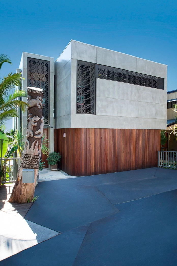 60s Modern Residence by Jamison Architects-02