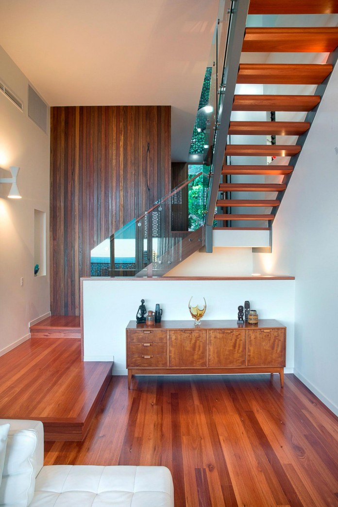 60s Modern Residence by Jamison Architects-06