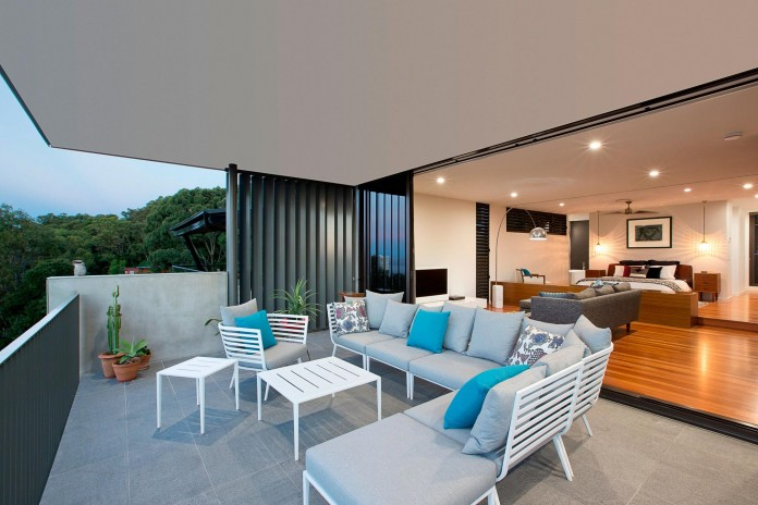 60s Modern Residence by Jamison Architects-11