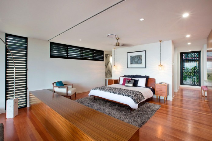 60s Modern Residence by Jamison Architects-13