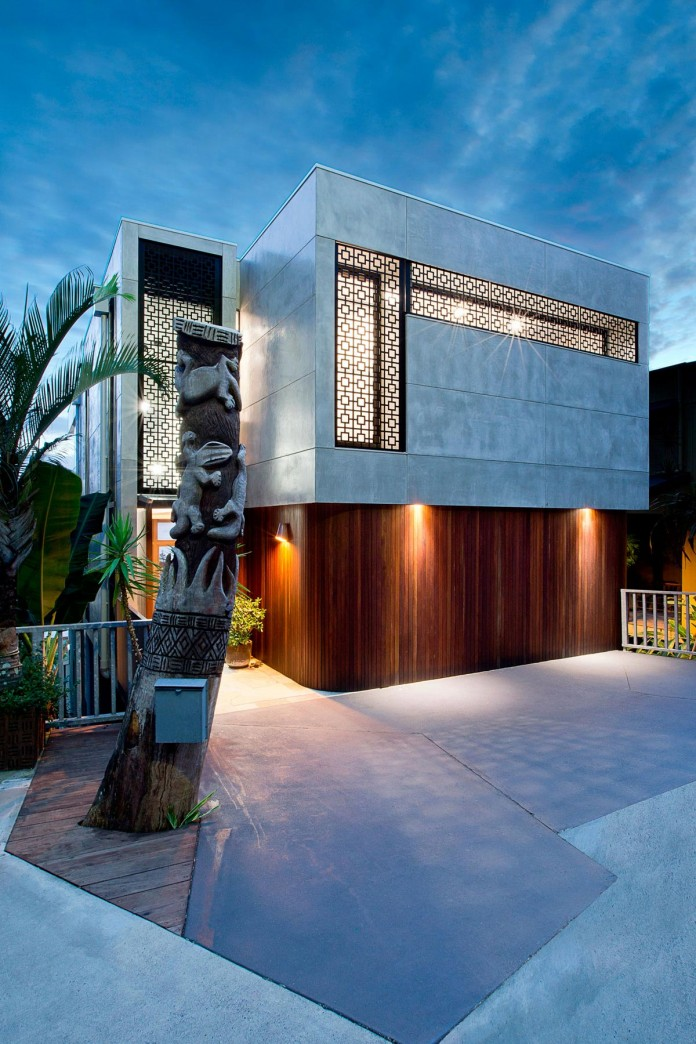 60s Modern Residence by Jamison Architects-18