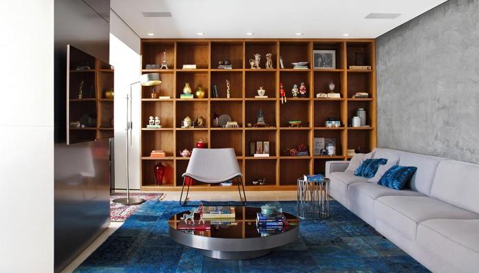 AHZ-House-by-ZIZ-Arquitetura-01