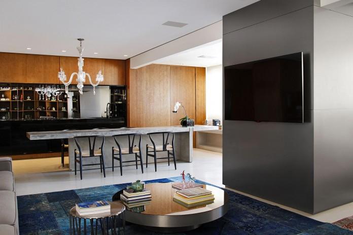 AHZ-House-by-ZIZ-Arquitetura-04