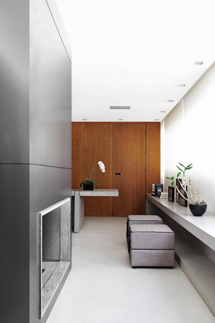 AHZ-House-by-ZIZ-Arquitetura-06