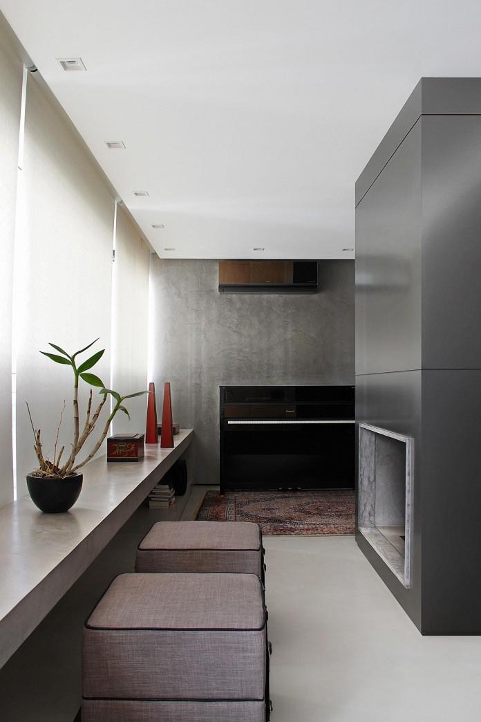 AHZ-House-by-ZIZ-Arquitetura-07