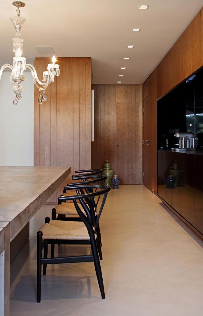 AHZ-House-by-ZIZ-Arquitetura-09