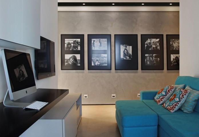 AHZ-House-by-ZIZ-Arquitetura-10
