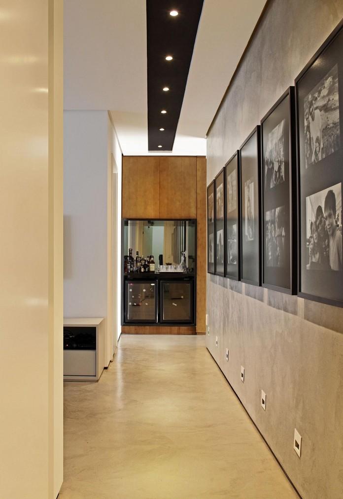 AHZ-House-by-ZIZ-Arquitetura-11