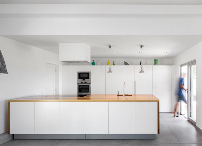 Ancora House by Marlene Uldschmidt Architects-09
