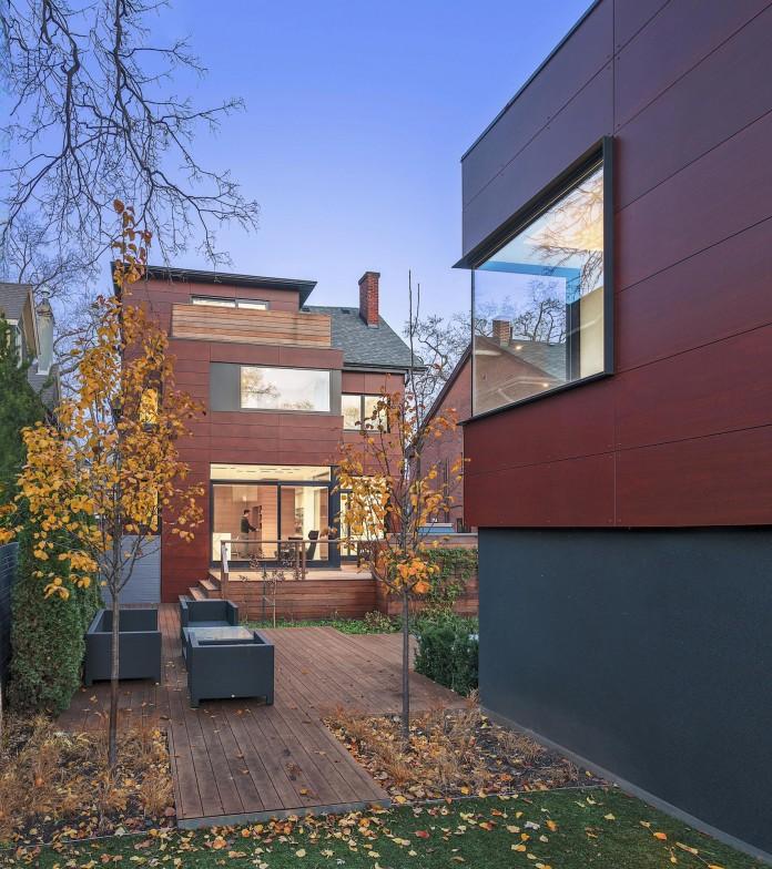 Annex-House-by-DUBBELDAM-Architecture-+-Design-01