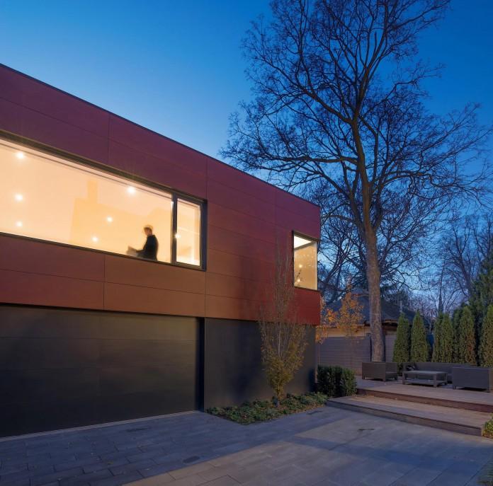 Annex-House-by-DUBBELDAM-Architecture-+-Design-03