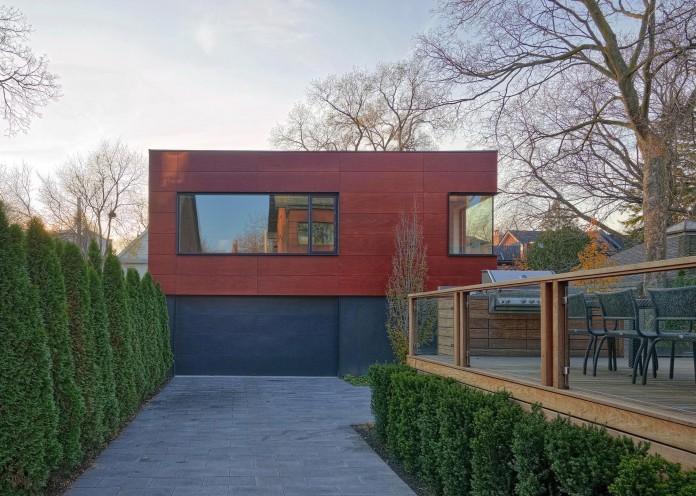 Annex-House-by-DUBBELDAM-Architecture-+-Design-04