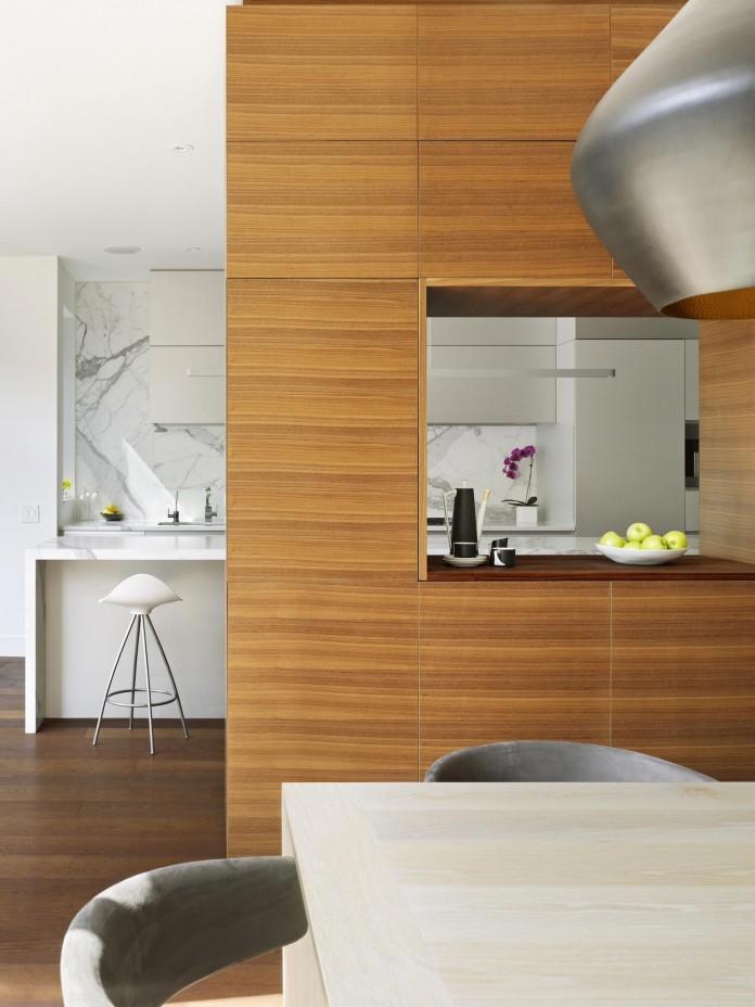 Annex-House-by-DUBBELDAM-Architecture-+-Design-06