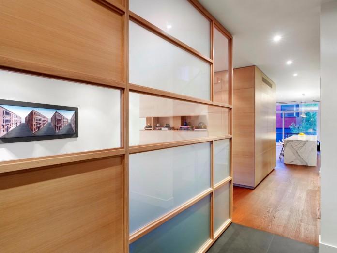 Annex-House-by-DUBBELDAM-Architecture-+-Design-09
