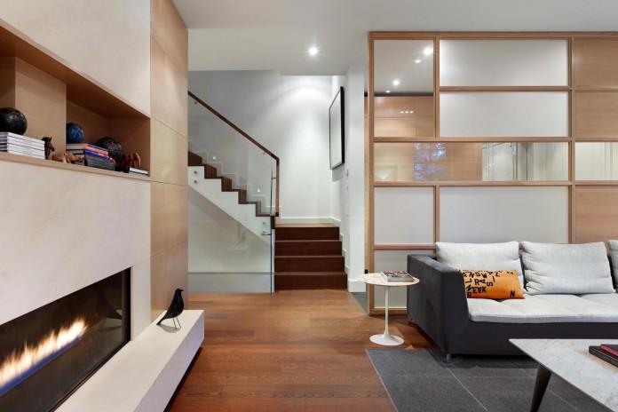Annex-House-by-DUBBELDAM-Architecture-+-Design-10