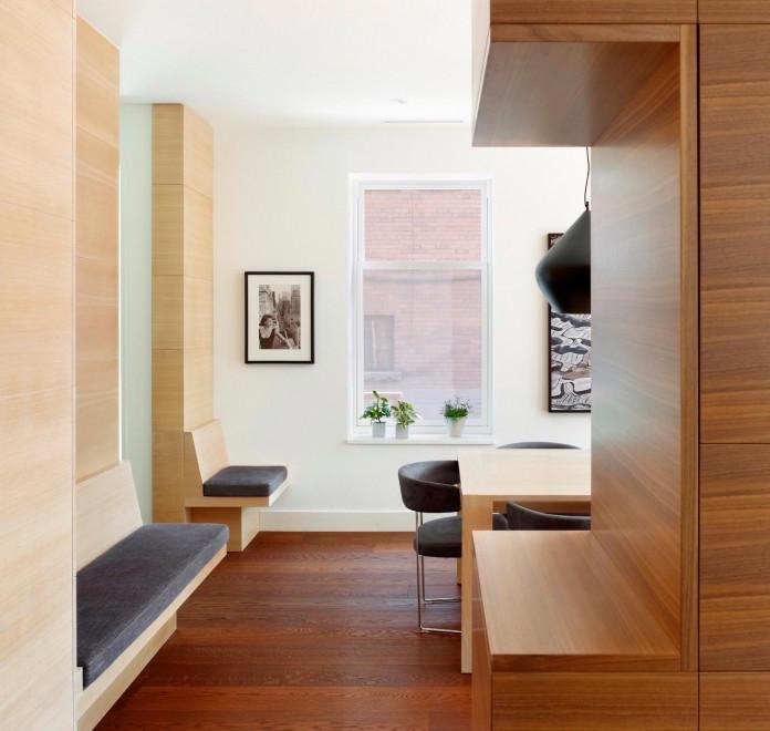 Annex-House-by-DUBBELDAM-Architecture-+-Design-11