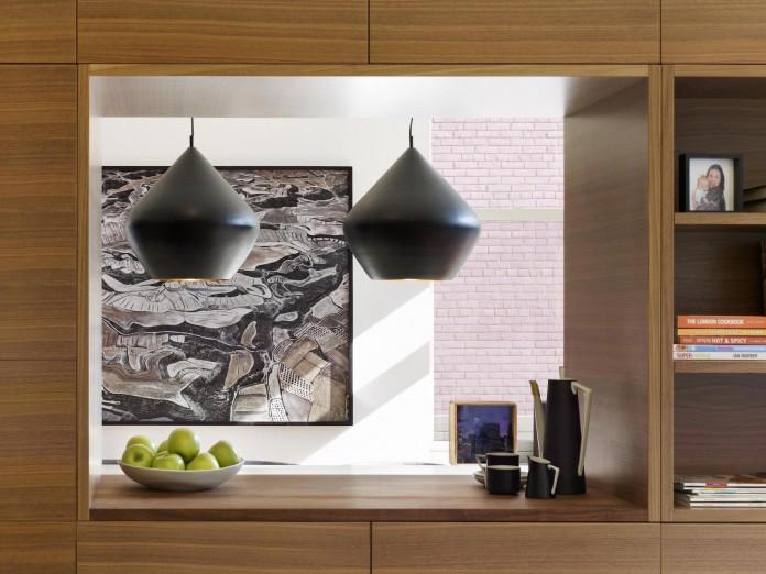 Annex-House-by-DUBBELDAM-Architecture-+-Design-12