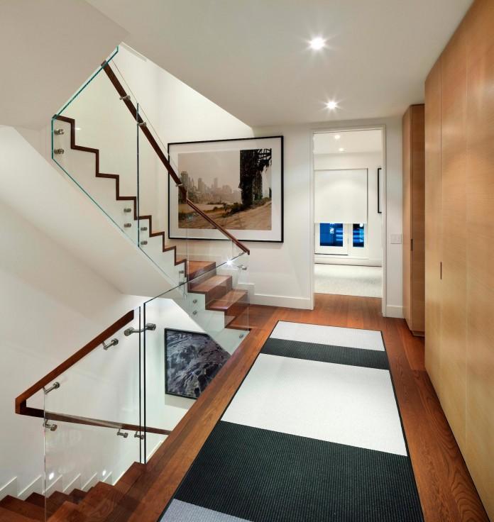 Annex-House-by-DUBBELDAM-Architecture-+-Design-14
