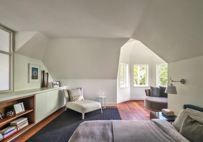 Annex-House-by-DUBBELDAM-Architecture-+-Design-15