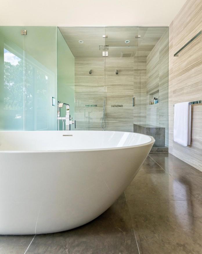 Annex-House-by-DUBBELDAM-Architecture-+-Design-17
