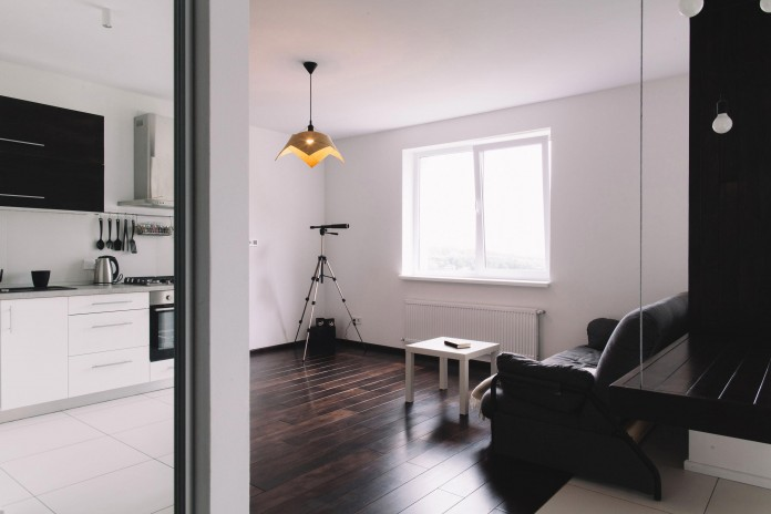 Apartment-99-in-Lviv-by-Formaline-01