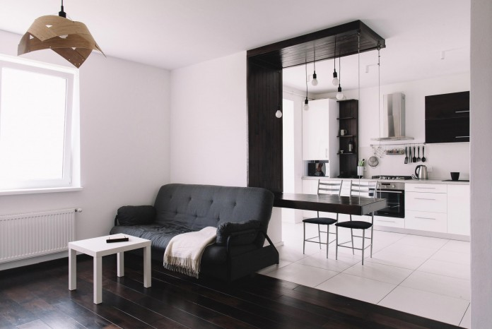 Apartment-99-in-Lviv-by-Formaline-02