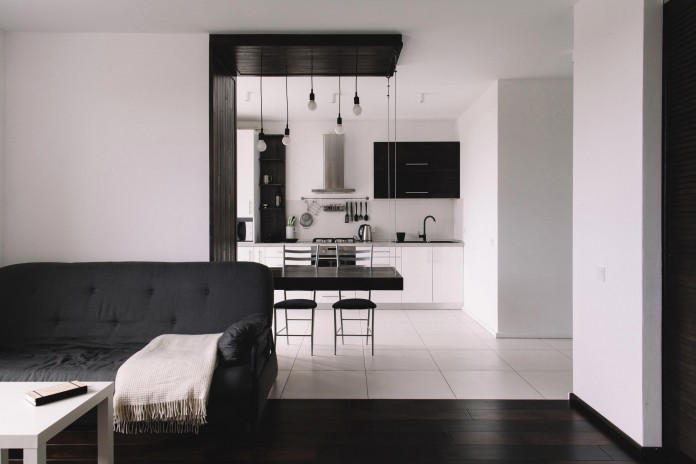 Apartment-99-in-Lviv-by-Formaline-04