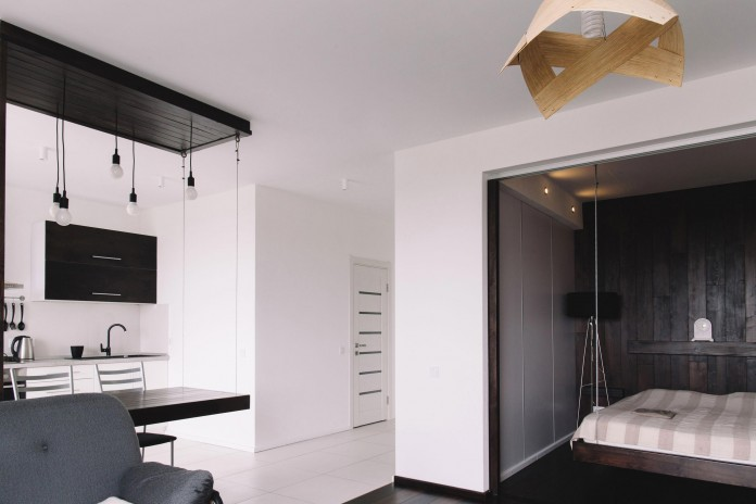 Apartment-99-in-Lviv-by-Formaline-06