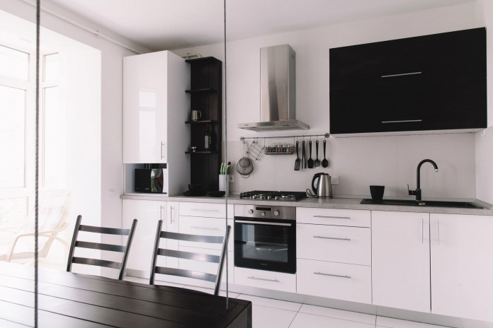 Apartment-99-in-Lviv-by-Formaline-07