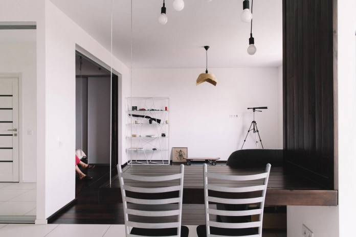 Apartment-99-in-Lviv-by-Formaline-13