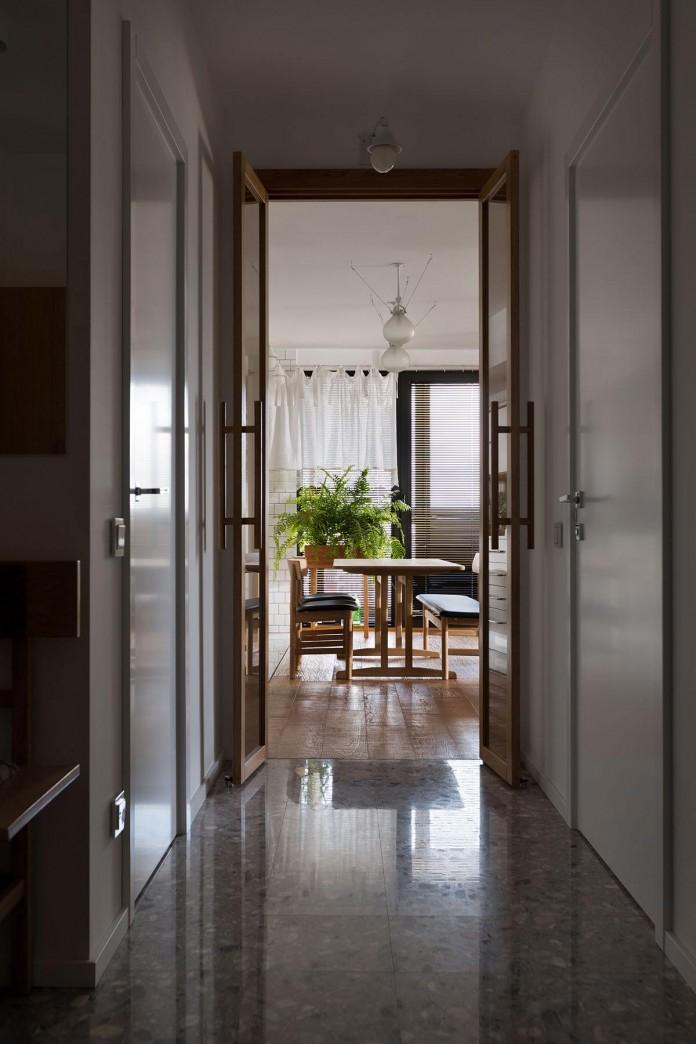Apartment-with-Deer-by-Alena-Yudina-02