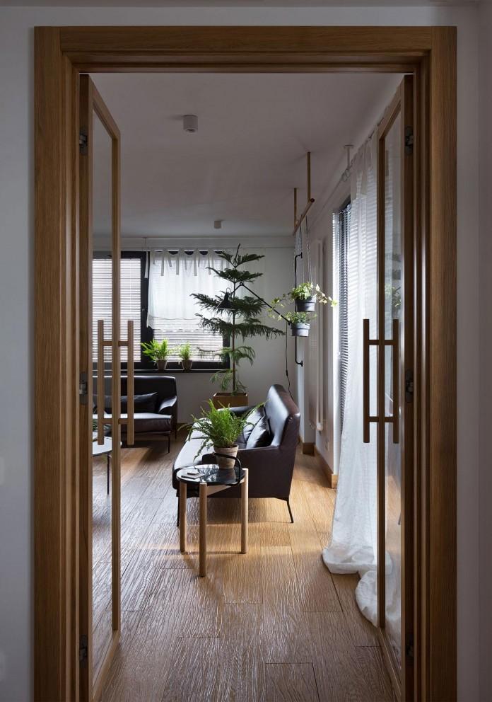 Apartment-with-Deer-by-Alena-Yudina-03