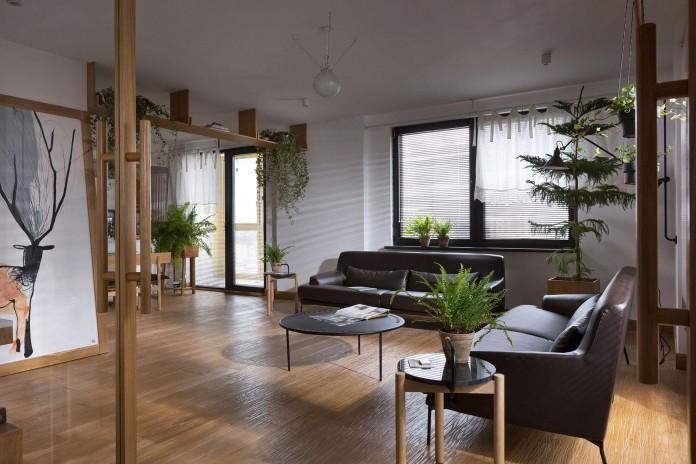 Apartment-with-Deer-by-Alena-Yudina-04