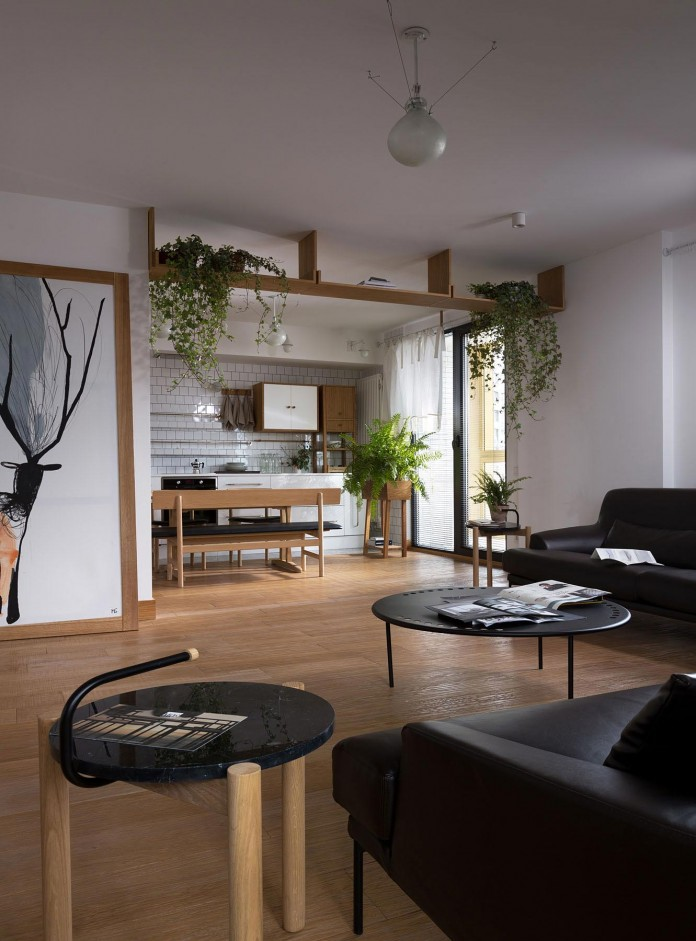 Apartment-with-Deer-by-Alena-Yudina-05