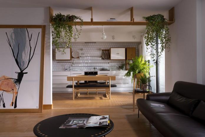 Apartment-with-Deer-by-Alena-Yudina-06