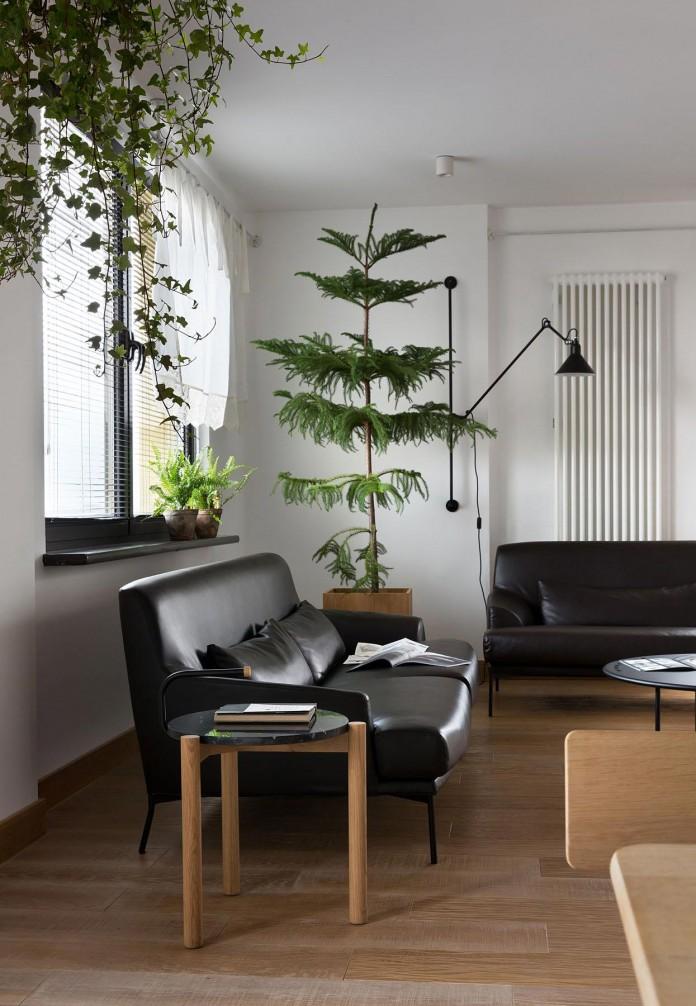 Apartment-with-Deer-by-Alena-Yudina-07