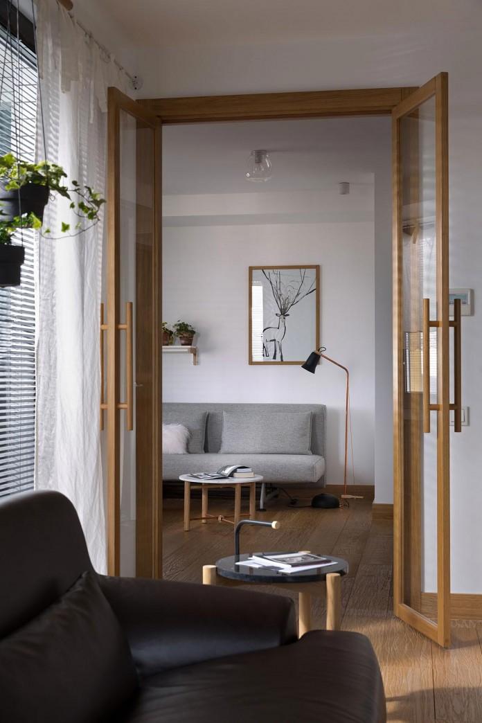 Apartment-with-Deer-by-Alena-Yudina-08