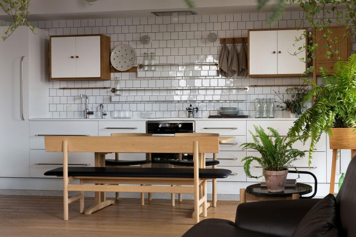 Apartment-with-Deer-by-Alena-Yudina-10